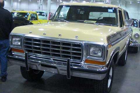 1988 chevy truck engine specs