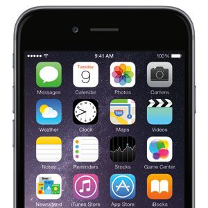 10 iOS Features You Should Probably Turn Off