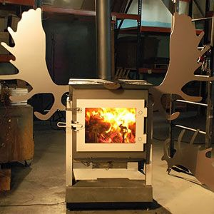 Wood stove humidifier diy sweepstakes