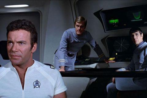 <em>Star Trek: Planet of the Titans</em>