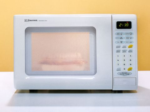 Product, Display device, Electronic device, Line, Major appliance, Kitchen appliance, Oven, Home appliance, Electronics, Machine,