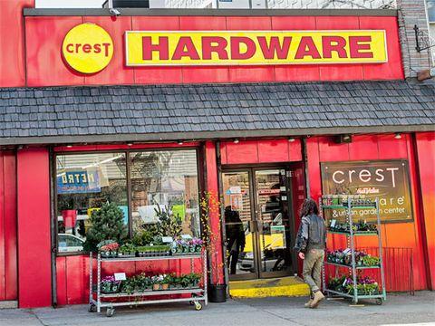 Retail, Door, Signage, Trade, Sidewalk, Display window, Advertising,