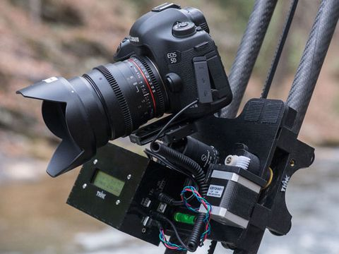 Product, Digital SLR, Camera accessory, Lens, Single-lens reflex camera, Camera, Digital camera, Cameras & optics, Photograph, Reflex camera,