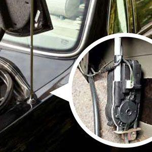 54d0e831102a5_ _power antenna repair 00 0312 de?crop=1xw 1.0xh;centertop&resize=480 * 4 steps to fix that pesky car radio antenna 2001 Infiniti QX4 Interior at honlapkeszites.co