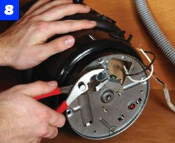 garbage disposal repair installation how to replace your garbage