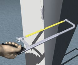 How to Repair Drywall | Drywall Repair Tips | Sheetrock Repair