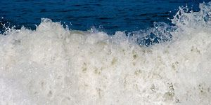 Body of water, Fluid, Nature, Liquid, Blue, Daytime, Natural environment, Water resources, Water, Ocean,