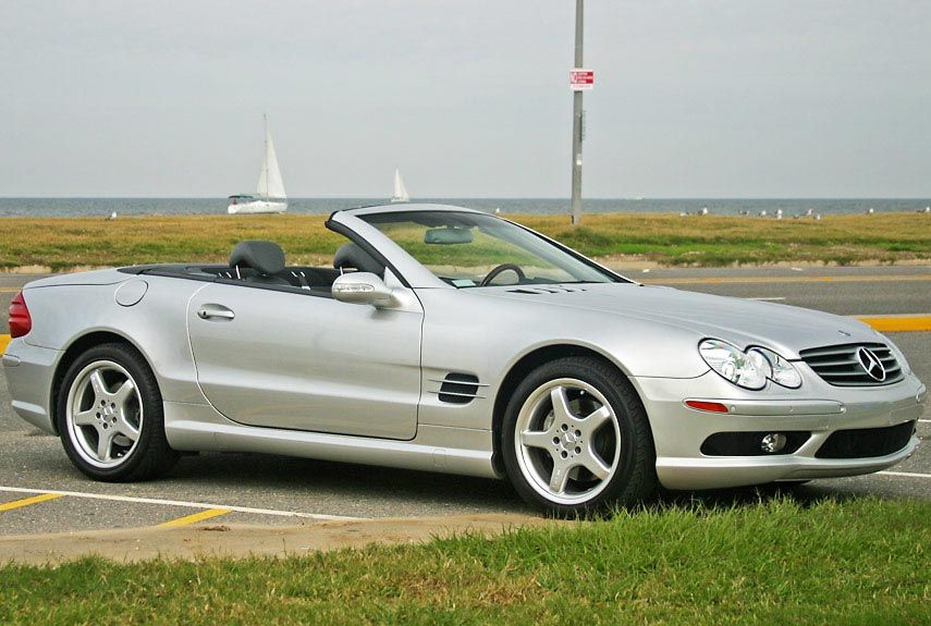 Top 10 Used Exotic Cars - Get that Aston Martin for the Price of a Honda