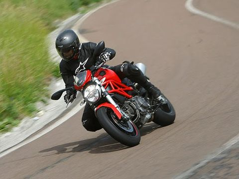 Brilliant Ducati Monster 796 Specs Review And Test Drive Of 2011 Onthecornerstone Fun Painted Chair Ideas Images Onthecornerstoneorg