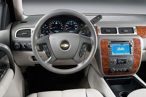 Gmc Sierra 2500 3500 Hd And Chevy Silverado 2500 3500 Hd Automotive