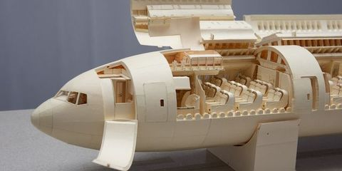 Aircraft, Aerospace engineering, Scale model, Space, Beige, Machine, Engineering, space shuttle, Toy, Spacecraft,