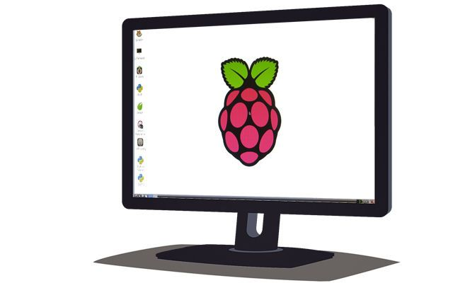 $35 Computer: The Vast Possibilities of Raspberry Pi