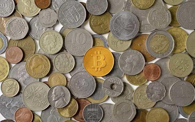 Did Newsweek Find Bitcoin's Creator?