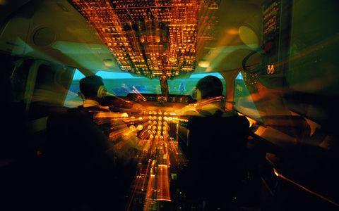 Space, Machine, Engineering, Aerospace engineering,