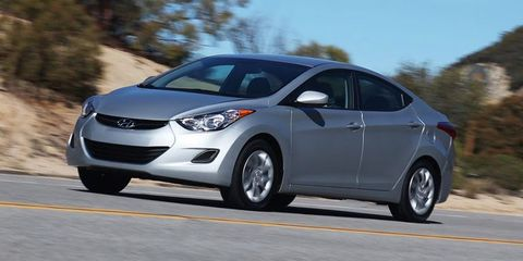 Wheel, Mode of transport, Automotive design, Road, Vehicle, Car, Automotive mirror, Rim, Fender, Alloy wheel,