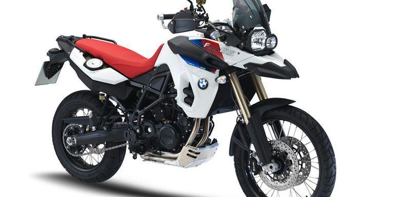 Suzuki   MotorBeam - Indian Car Bike News & Reviews