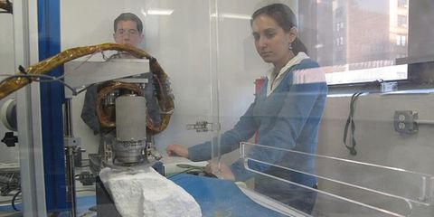 Service, Machine, Engineering, Safety glove, Industry, Factory, Employment, Steel, Workwear, Science,