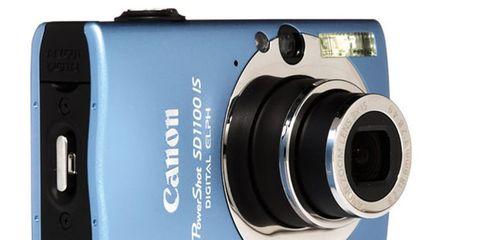 Product, Lens, Camera accessory, Camera, Electronic device, Text, Point-and-shoot camera, Cameras & optics, Digital camera, Photograph,