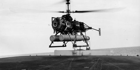 Helicopter, Rotorcraft, Aircraft, Military helicopter, Helicopter rotor, Aviation, Military aircraft, Aerospace engineering, Runway, Aerospace manufacturer,