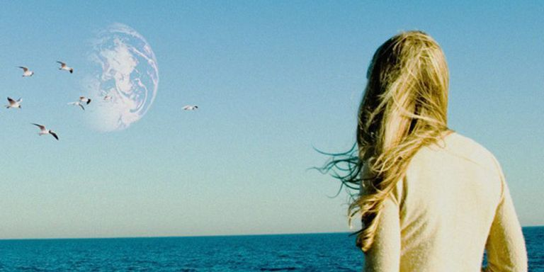 Top science fiction films at sundance 2011 best sundance sci fi this is the question posed by another earth directed by mike cahill in the film 17 year old rhoda brit marling has been accepted into malvernweather Choice Image