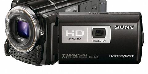 Electronic device, Product, Camera, Lens, Cameras & optics, Photograph, Camera accessory, Technology, Video camera, Gadget,