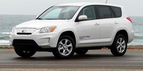 Tire, Wheel, Motor vehicle, Mode of transport, Daytime, Vehicle, Product, Glass, Automotive tire, Land vehicle,