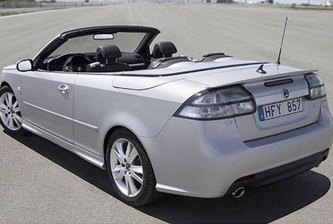 10 Fun Convertibles That Won't Pinch at the Pump or the Lot