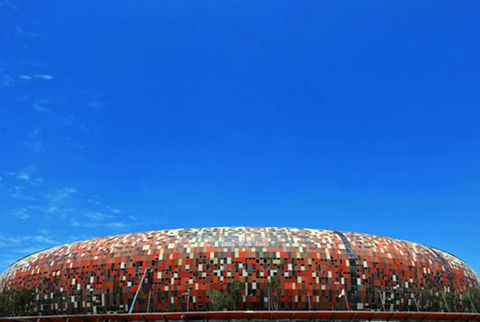 soccer city stadium johannesburg south africa