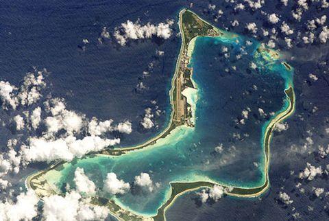 navy support facility diego garcia diego garcia biot, Chagos Archipelago