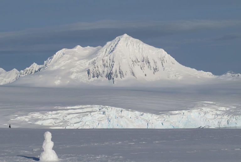 Antarctica Pictures – Antarctica Facts and Pictures