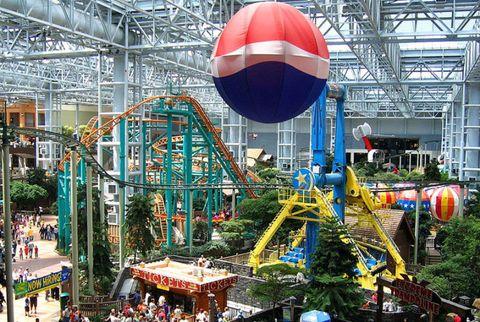 World, Amusement park, Aqua, Engineering, Park, Nonbuilding structure, Tourist attraction, Playground, Amusement ride, Daylighting,