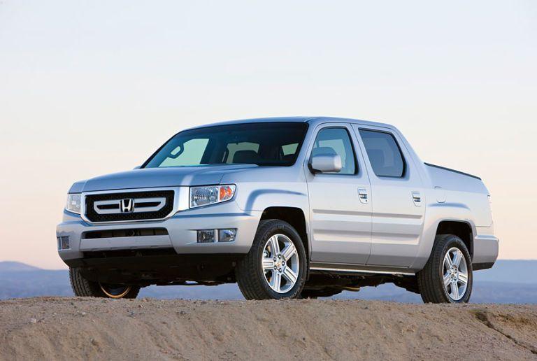 Sel Trucks Autos Chicago Tribune