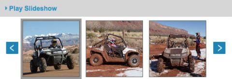 Vehículo de motor, Neumático, Rueda, Naturaleza, Modo de transporte, Diseño de automoción, Producto, Neumático de automoción, Entorno natural, Vehículo,