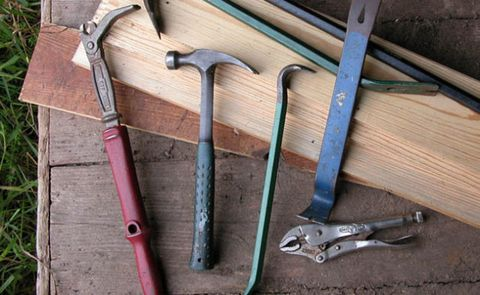 Tool, Wrench, Pliers, Metalworking hand tool, Hand tool, Iron, Metal, Steel, Shotgun, Antique tool,