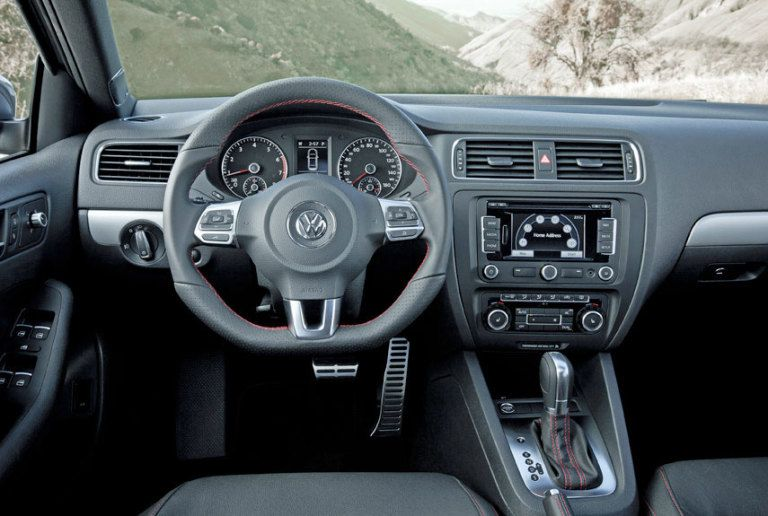 Top Cars For Audiophiles Best In Car Sound Systems
