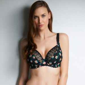 c6334f5bfb Freya. Freya offers a wide range of larger bust bras ...