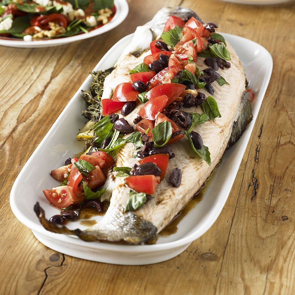 Diet Meals Under 200 Calories – Quick and Easy 5:2 Recipes For Fast Days