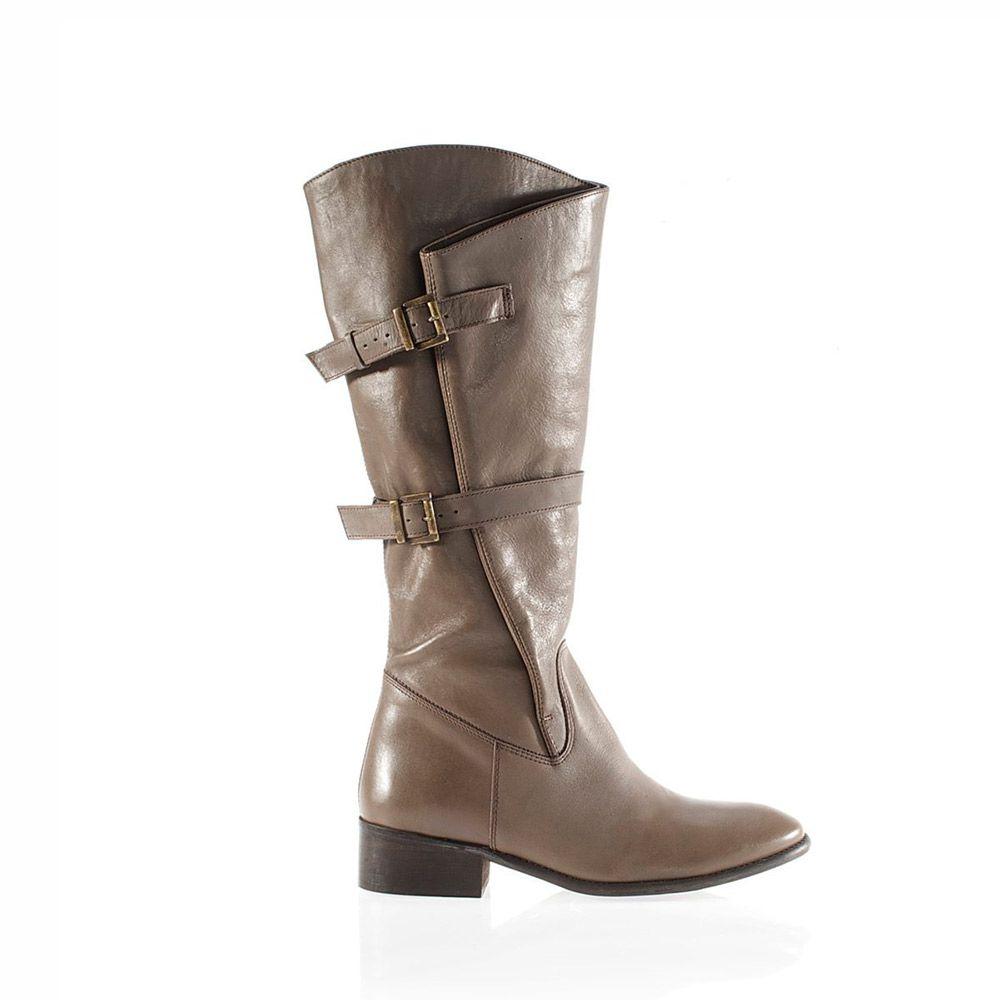 dd30861befc Wide Leg Boots For Curvy Calves