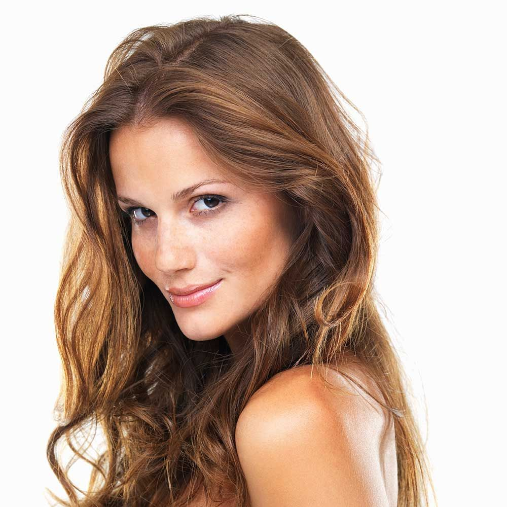 Beauty Tips And Tricks For Hair, Skin And Nails