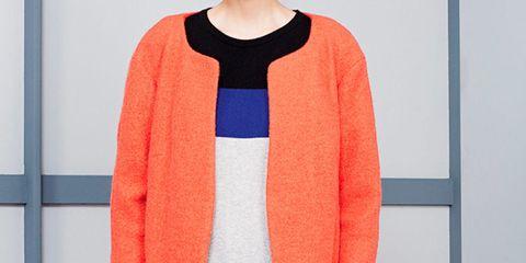 M&S winter coat 4