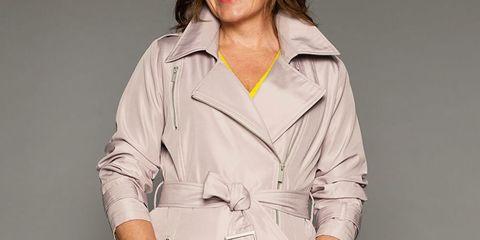 Lorraine Kelly for JD Williams