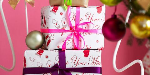 Best Christmas Presents For Her.Our Top Christmas Gifts For Her