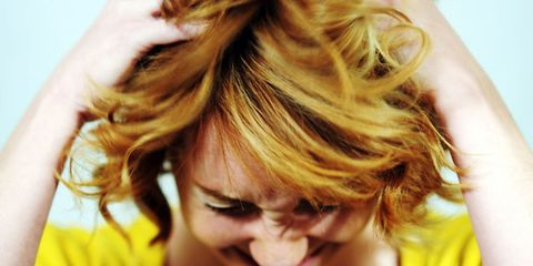 getty apr15 stressed woman handson head1000sq
