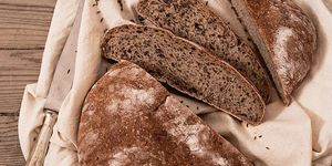 Best bread: The low down on the best bread for you