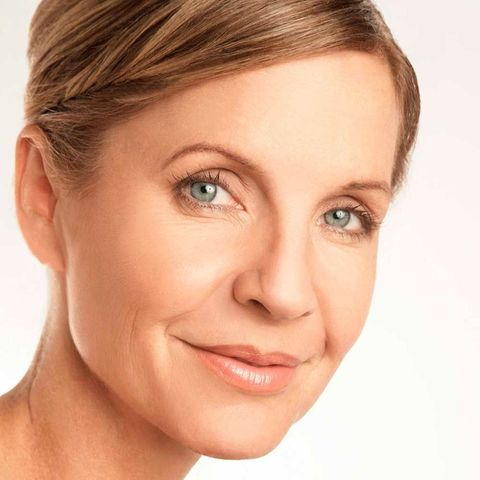 How to look younger clever and affordable beauty tips beautiful mature woman ccuart Choice Image