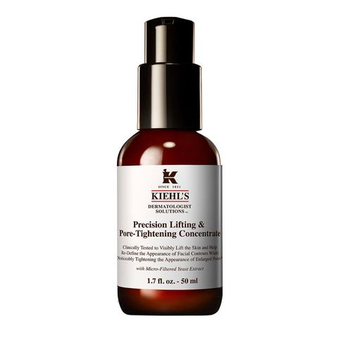 Kiehl's Precision Lifting and Pore Tightening Concentrate