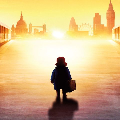 paddington_bear 2880x1800