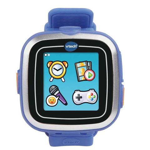 kidizoom smartwatch toy