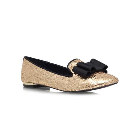 Kurt Geiger KG Lavish slippers