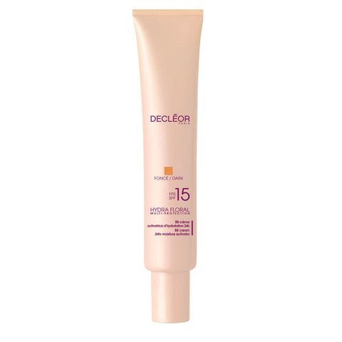 Decleor Hydra Floral Multi Protection BB Cream